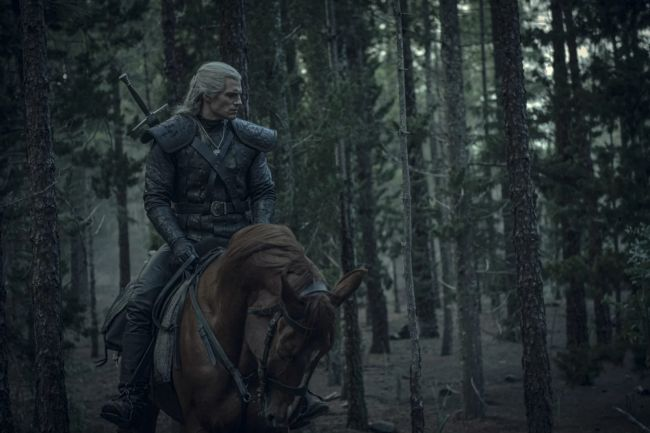 https://www.the-witcher.de/media/content/netflix.jpg