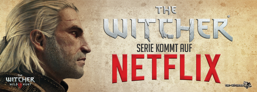 https://www.the-witcher.de/media/content/netflix01.jpg