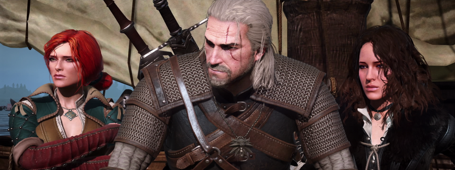 http://www.the-witcher.de/media/content/news_geralt_triss_yen.png