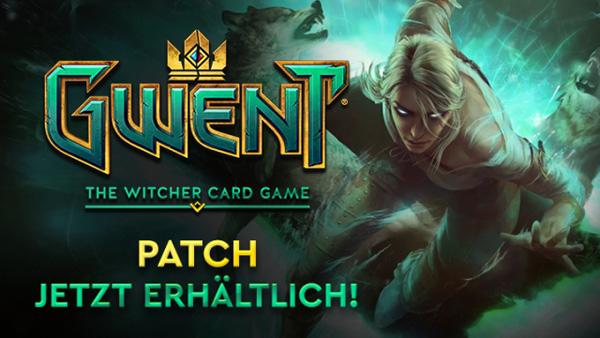 https://www.the-witcher.de/media/content/patch.jpg
