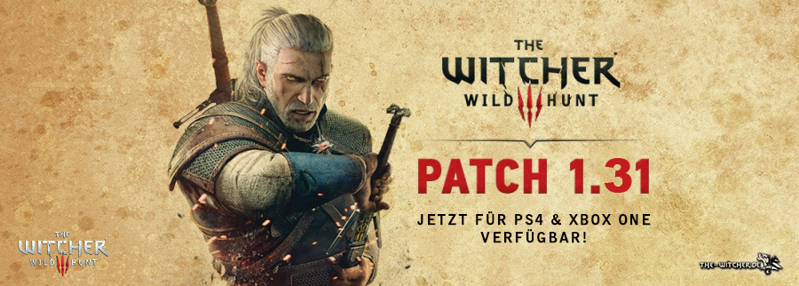 http://www.the-witcher.de/media/content/patch1_31_ps4xbone.jpg