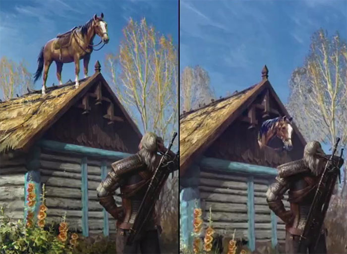 https://www.the-witcher.de/media/content/ploetze_gwent.jpg