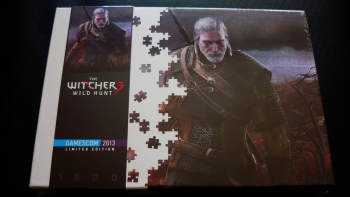 https://www.the-witcher.de/media/content/puzzle1_s.jpg