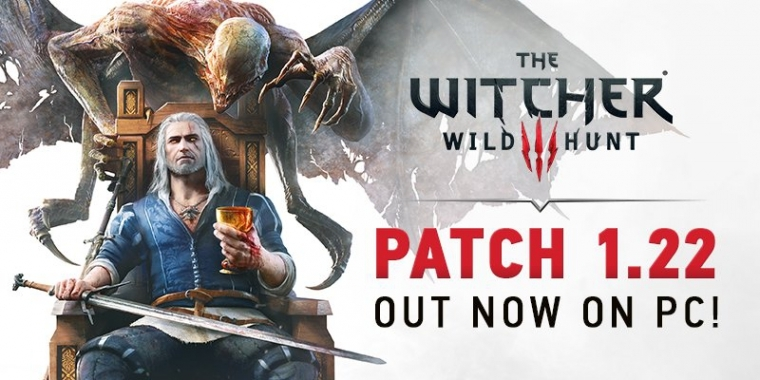 http://www.the-witcher.de/media/content/the_witcher_patch_1.22.jpg
