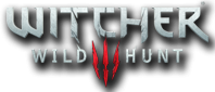 http://www.the-witcher.de/media/content/thewitcher3_logo_small_s.png