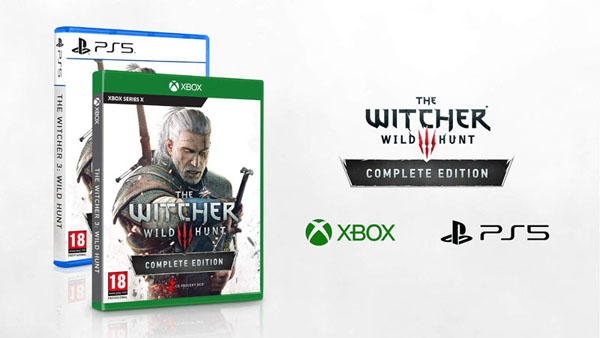 https://www.the-witcher.de/media/content/thewitcher_complete_edition.jpg