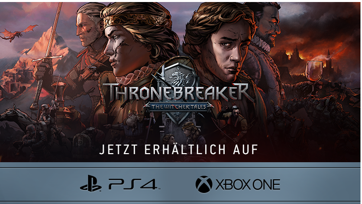 https://www.the-witcher.de/media/content/thronebreaker_konsolen.png