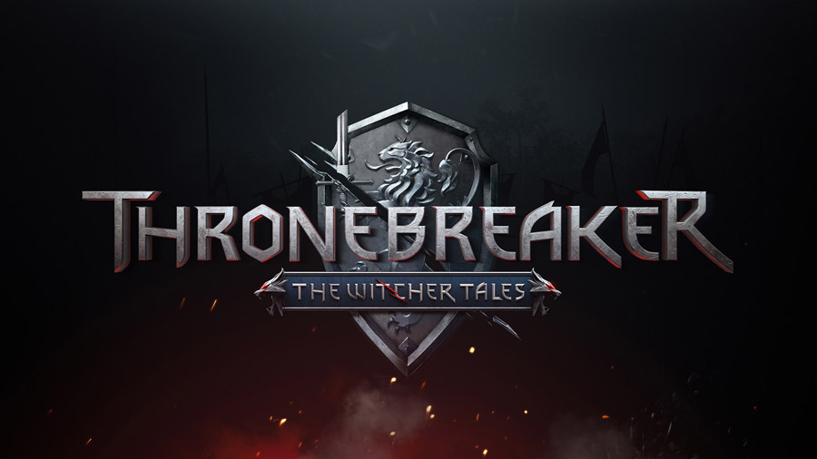 https://www.the-witcher.de/media/content/thronebreaker_logo_klein.jpg