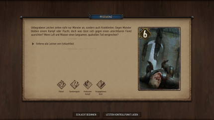 https://www.the-witcher.de/media/content/thronebreaker_raetsel_02_s.png