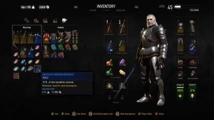 https://www.the-witcher.de/media/content/tw3-baw_hands-on_inventar-neu_s.jpg