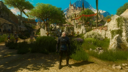 https://www.the-witcher.de/media/content/tw3-baw_review_05_s.jpg