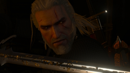 https://www.the-witcher.de/media/content/tw3-baw_review_07_s.jpg