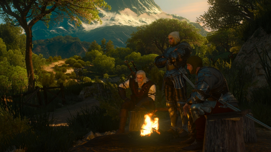 https://www.the-witcher.de/media/content/tw3-baw_review_47_s.jpg