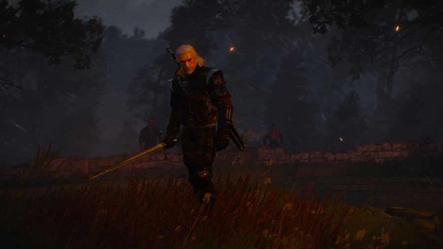 https://www.the-witcher.de/media/content/tw3-hos_review_07_s.jpg
