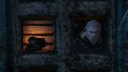https://www.the-witcher.de/media/content/tw3-hos_review_27_s.jpg