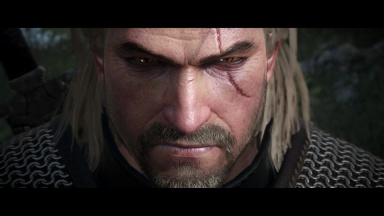 https://www.the-witcher.de/media/content/tw3_e3trailer_analyse_16_s.jpg