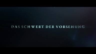 https://www.the-witcher.de/media/content/tw3_e3trailer_analyse_30_s.jpg