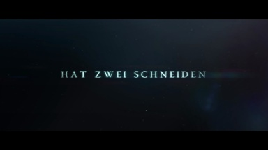 https://www.the-witcher.de/media/content/tw3_e3trailer_analyse_35_s.jpg