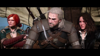 https://www.the-witcher.de/media/content/tw3_e3trailer_analyse_44_s.jpg