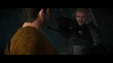 https://www.the-witcher.de/media/content/tw3_e3trailer_analyse_65_s.jpg