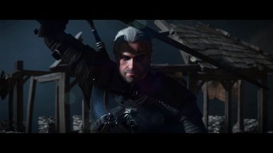 https://www.the-witcher.de/media/content/tw3_e3trailer_analyse_72_s.jpg