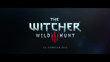 https://www.the-witcher.de/media/content/tw3_e3trailer_analyse_74_s.jpg