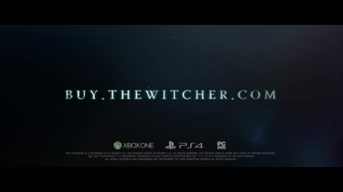 https://www.the-witcher.de/media/content/tw3_e3trailer_analyse_79_s.jpg
