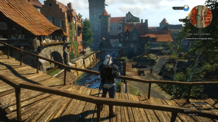 https://www.the-witcher.de/media/content/tw3_fazit_20_s.jpg