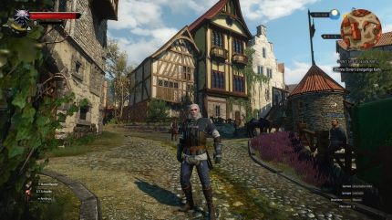 https://www.the-witcher.de/media/content/tw3_fazit_21_s.jpg