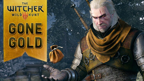 https://www.the-witcher.de/media/content/tw3_gold.png