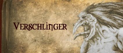 Verschlinger