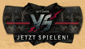 http://www.the-witcher.de/media/content/versus_promo.jpg