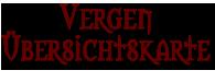 https://www.the-witcher.de/media/content/w2-kapitel2-2.png