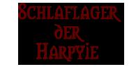 https://www.the-witcher.de/media/content/w2-kapitel2-8.png