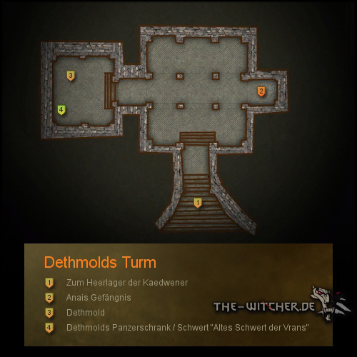 https://www.the-witcher.de/media/content/w2-map-dethmolds-turm-roche.jpg