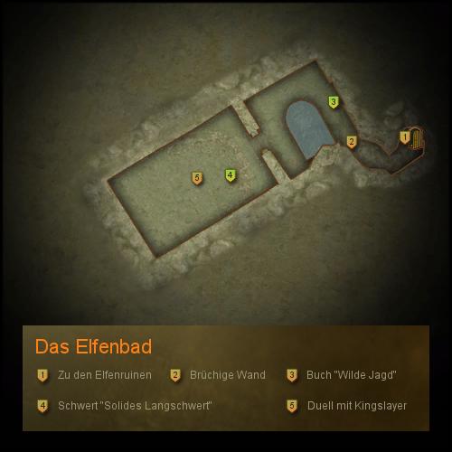 https://www.the-witcher.de/media/content/w2-map-elfenbad.jpg