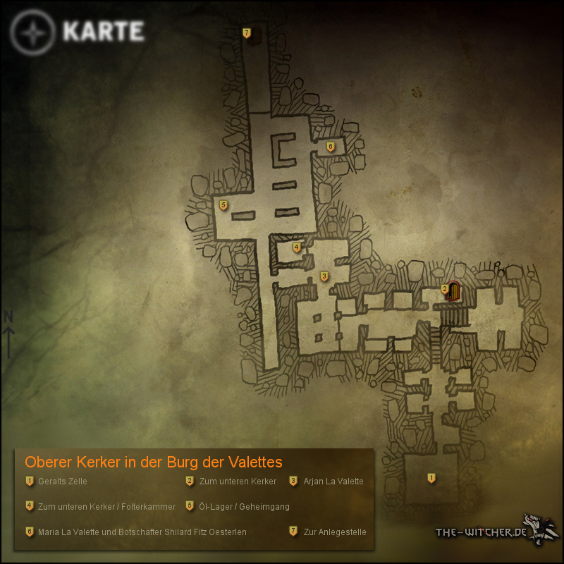 https://www.the-witcher.de/media/content/w2-map-og-kerker.png