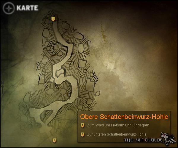 https://www.the-witcher.de/media/content/w2-map-schattenbeinwurz-oben.jpg