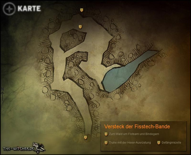 https://www.the-witcher.de/media/content/w2-map-versteck-fisstechbande.jpg