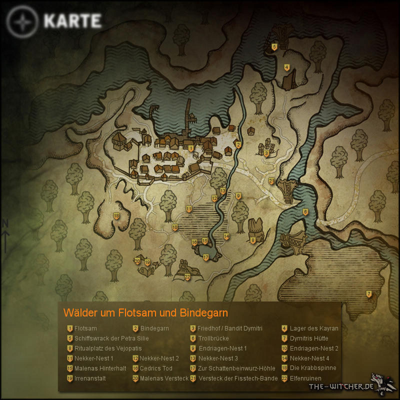 https://www.the-witcher.de/media/content/w2-map-waldvflotsam.jpg