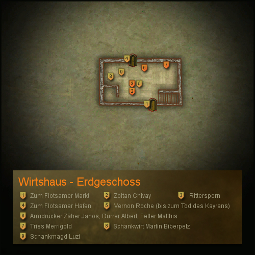 https://www.the-witcher.de/media/content/w2-map-wirtshaus-eg.jpg