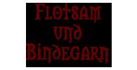 https://www.the-witcher.de/media/content/w2kapitel1-2.png
