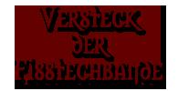https://www.the-witcher.de/media/content/w2kapitel1-7.png