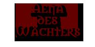 https://www.the-witcher.de/media/content/w2kapitel3-7.png