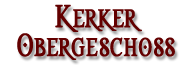 https://www.the-witcher.de/media/content/w2prolog3.png