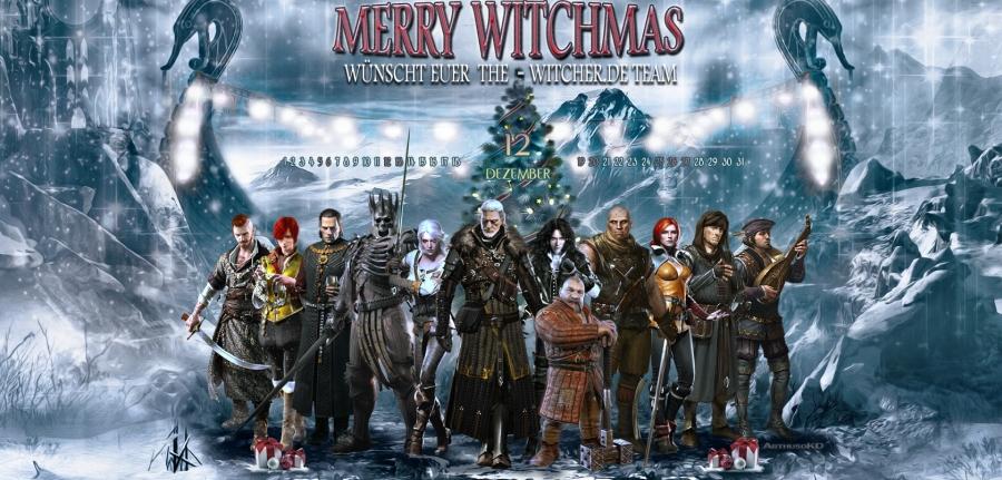 http://www.the-witcher.de/media/content/w3kalender2015-december.jpg