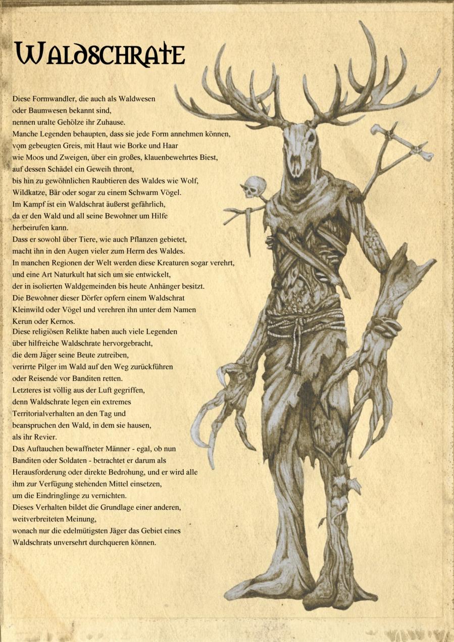https://www.the-witcher.de/media/content/waldschrat_s.jpg