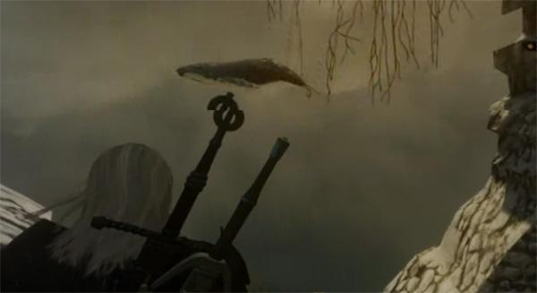 http://www.the-witcher.de/media/content/wale.jpg