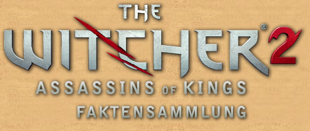https://www.the-witcher.de/media/content/witcher2logo.jpg