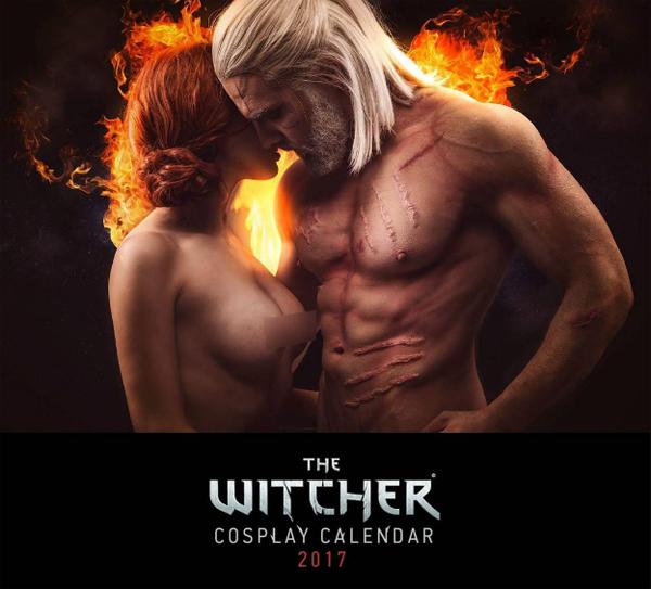 http://www.the-witcher.de/media/content/witcher3_cosplaykalender_2016.jpg